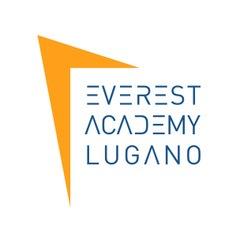 EAL Logo JPG