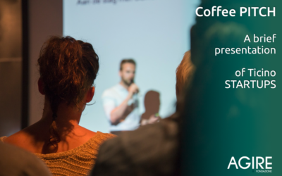 Fondazione_Agire_coffeePitch_E
