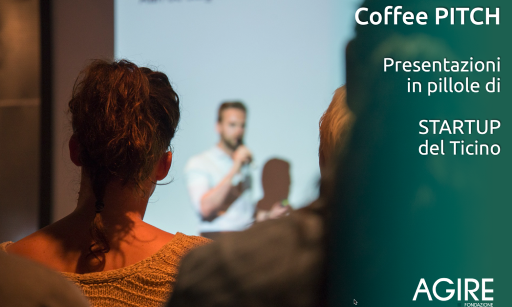Fondazione_Agire_coffeePitch_I