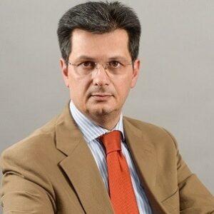 Francesco Fabio quad 300
