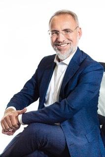 Marco Meschini 2