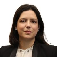 Mariana P. jpg