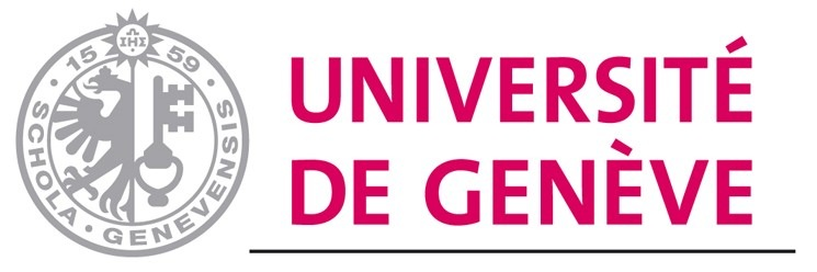 Oberson_Logo_of_the_University_of_Geneva