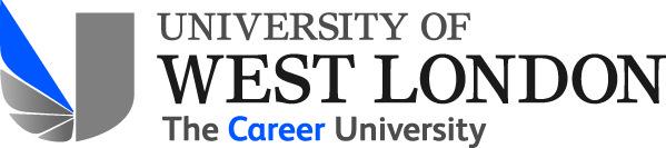 UWL Logo Left