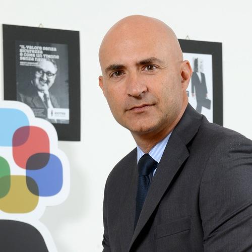 axitea-foto relatore-marco bavazzano