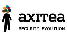 axitea-logo aziendale