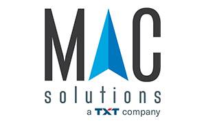 MACatxtcompany_logo sponsor PRO di Visionary Day Swiss