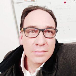 Paolo D'Elia