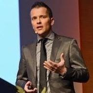 Innovation digitale : Conduite du changement dans les administrations publiques suisses