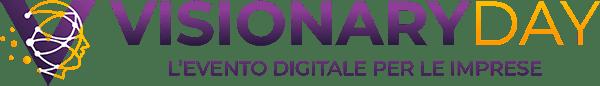 Visionary Day Swiss – L'evento digitale per le imprese